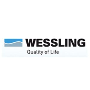 wesseling logo
